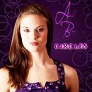 Circles - EP thumbnail