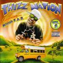 Thizz Nation Vol. 8 (Explicit) thumbnail