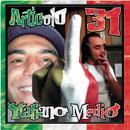 Italiano Medio thumbnail