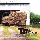 Behind The Barn thumbnail