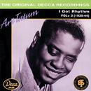 I Got Rhythm Volume 3 1935-1944 thumbnail