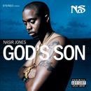 God's Son (Explicit) thumbnail