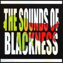 The Sounds Of Blackness thumbnail