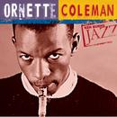Ken Burns Jazz: Ornette Coleman thumbnail