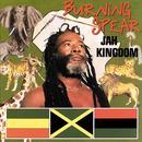 Jah Kingdom thumbnail