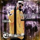 Gangsters Don't Talk (Explicit) thumbnail