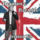 Herman's Hermits Greatest Hits thumbnail