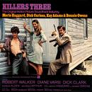 Killers Three (Original Motion Picture Soundtrack) thumbnail