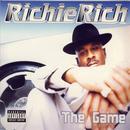 The Game (Explicit) thumbnail