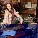 Adorandote: Un Tiempo A Solas Con El thumbnail