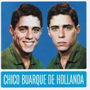 Chico Buarque de Hollanda thumbnail