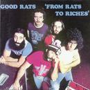 """From Rats To Riches"" thumbnail"