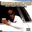 Hip-Hop For Sale (Explicit) thumbnail