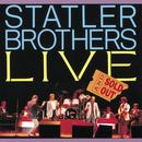 Statler Brothers Live: Sold Out thumbnail