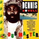 Dub Master thumbnail