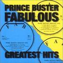 Fabulous Greatest Hits thumbnail