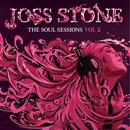 The Soul Sessions Vol 2 (Deluxe Edition) thumbnail