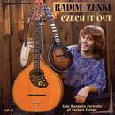 Czech It Out thumbnail