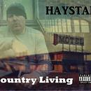 Country Living thumbnail