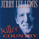 Killer Country thumbnail
