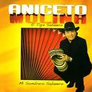 Mi Sombrero Sabanero thumbnail