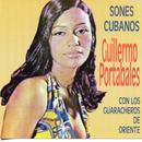 Sones Cubanos thumbnail