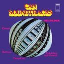 Soundtracks thumbnail