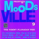 Tommy Flanagan Trio thumbnail