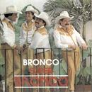 Bronco Súper Bronco thumbnail