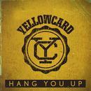 Hang You Up (Radio Single) thumbnail