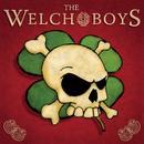The Welch Boys thumbnail