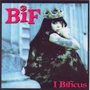 I Bificus (1999) thumbnail