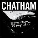Guitar Trio Is My Life! thumbnail