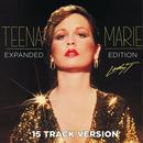 Lady T (Expanded Edition 15 Track Version) thumbnail