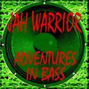 Adventures In Bass thumbnail