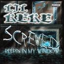 Peepin In My Window (Screwed) thumbnail