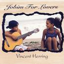 Jobim For Lovers thumbnail