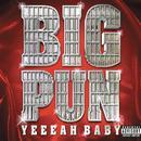 Yeeeah Baby (Explicit) thumbnail