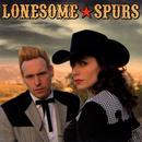 Lonesome Spurs thumbnail