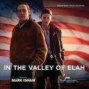 In The Valley Of Elah thumbnail