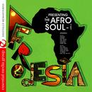 Afrodesia thumbnail