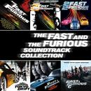 The Fast And The Furious Soundtrack Collection thumbnail