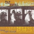 Blue Light Boogie thumbnail
