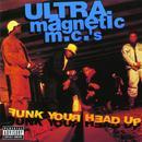 Funk Your Head Up (Explicit) thumbnail