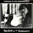 Swingin' In The Underworld thumbnail
