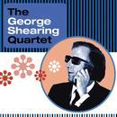 The George Shearing Quartet thumbnail