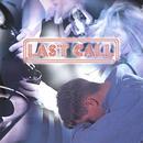 Last Call thumbnail