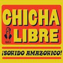 Sonido Amazonico! thumbnail