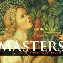 Masters Of The Renaissance thumbnail