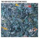 The Very Best Of The Stone Roses thumbnail